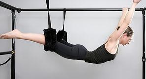 treinamento-pilates-lapa