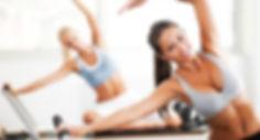 Pilates em Perdizes para mulheres