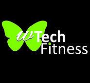 pilates-pompéia-wtechfitness