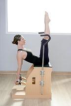 Treinamento-Pilates-Solo-lapa