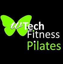 Pilates Perdizes WTechFitness