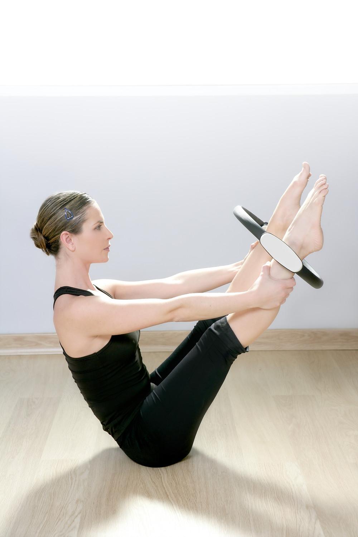 pilates-perdizes-studio