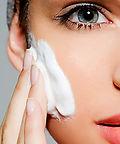 limpeza-pele-clinica