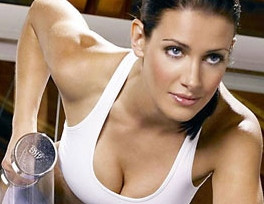 CIRCUITO 20 MINUTOS: Em 20 minutos de 3 a 4 vezes por semana treina-se todo o corpo, fortificando to