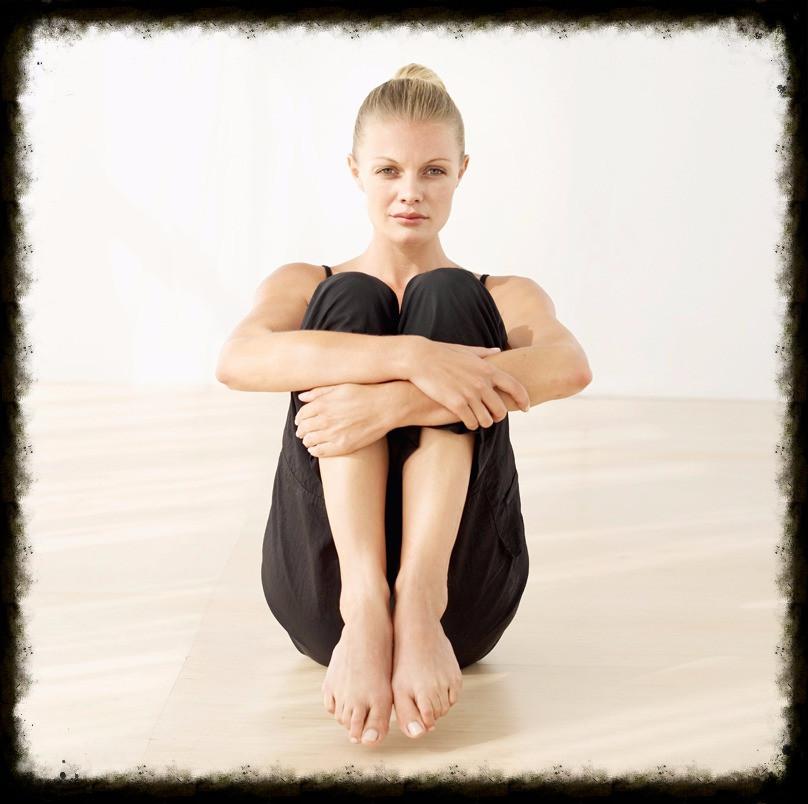 pilates e dor nas costas