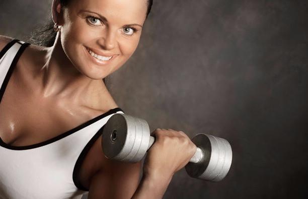 Em quanto tempo sem treinar começamos a perder massa muscular?