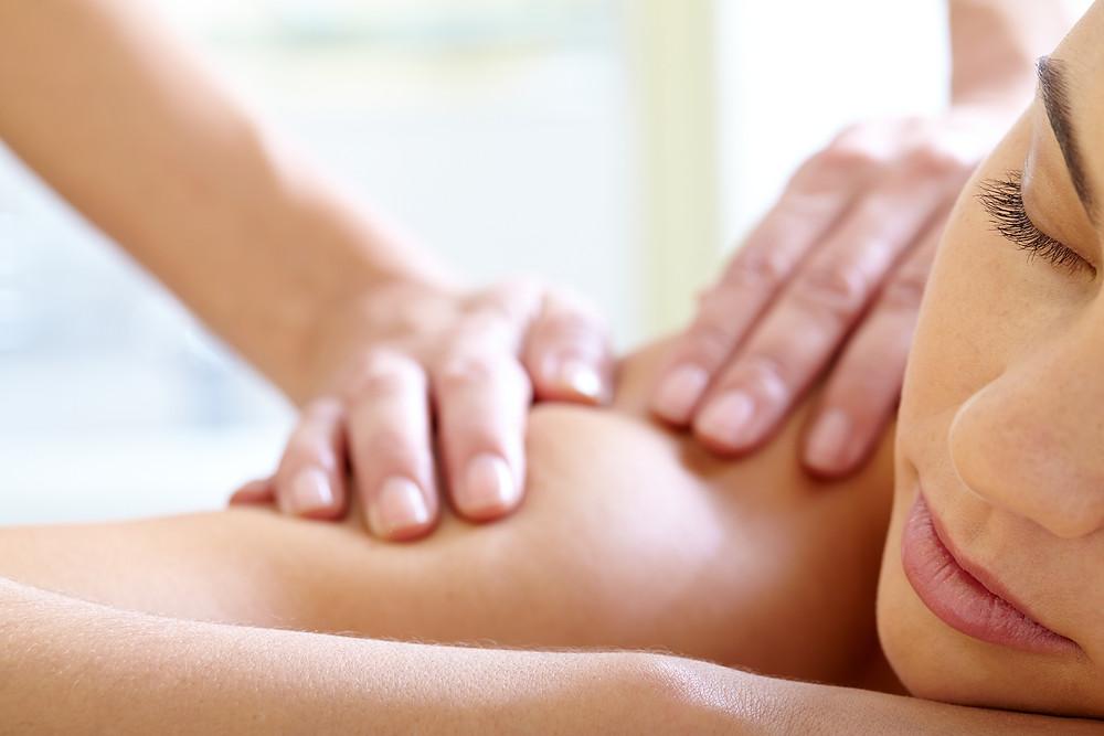 procedimento-massagem-perdizes