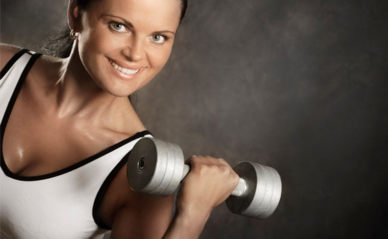 treinamento-Academia-mulheres-Lapa