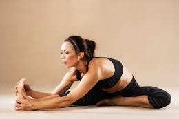 Pilates: posso fazer junto com musculação?