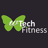 wtechfitness-massagem-drenagem-linfática-Lapa
