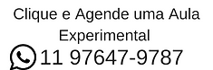 Academia Celular (1).png