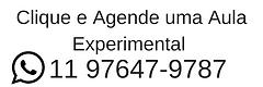 Celular Academia.png
