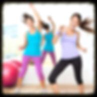 Aulas especiais na Pilates WTechFitness