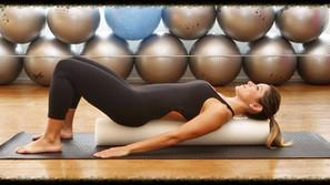 Pilates: como obter uma postura corporal adequada? Pilates WTechFitness