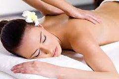 Vários-tipos-Massagem-lapa