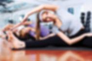 Aulas de Pilates na Pompéia para Mulheres