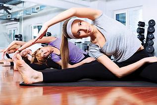 Pilates-lapa-solo-studio