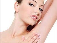 depilação-axila-clínica-estética-perdizes