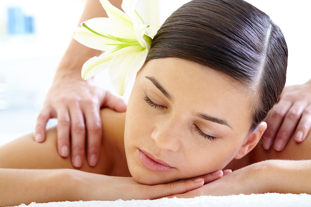 massagem-perdizes-modeladora