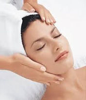 Massagemfacial3.jpg