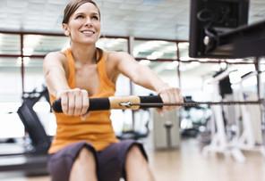 CIRCUITO 20 MINUTOS - Gasto de 600 calorias por treino