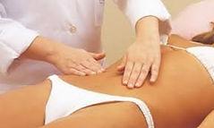 Conheça-tipos-massagens-lapa