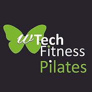 Pilates WTechFitness