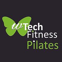 pilates-pompéia-perdizers