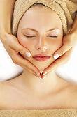 limpeza de pele na clinica de estética WTechFitness
