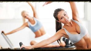 Pilates, quais são as vantagens de praticá-lo?