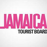 Jamaica Tourism.jpg