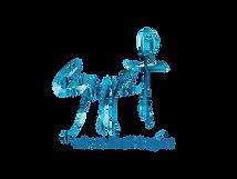 Egypt-Tourism-logo.png