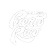 Discover Puerto Rico .png