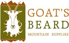 goatsbeardlogo.png