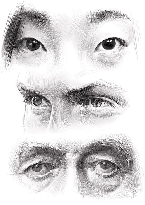 Заглавный глаза вариант 2.jpg