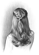 волосы финал.png