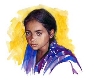 Girl in blue shawl.jpg