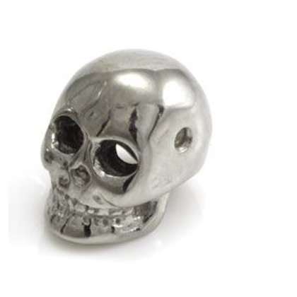 Skull BCR Attachment