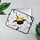 Thumbnail: Marble - Laptop Sleeve