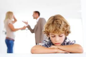 Приятелски развод - Има ли такъв?