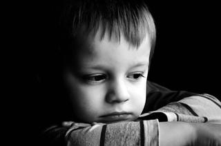 Родителско Отчуждение / Защо в 21 век българските деца все още плащат за грешките на своите родители