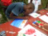 Le Caillou Blanc propose aux enfants des activités de loisir : sport, jeux de société, danse, théâtre, chant, sortie et fêtes