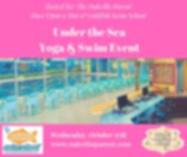 YogaSwimAdventure_Oct17.jpg