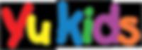 yukids-logo.png