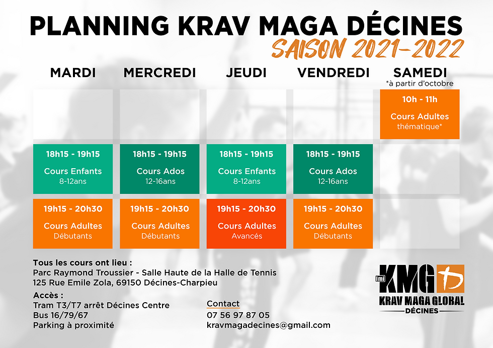 Planning-Krav-Maga-Decines-2021-2022.png