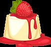 kisspng-parfait-dessert-sweetness-illust