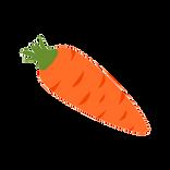 kisspng-carrot-vegetable-orange-icon-car