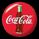 kisspng-coca-cola-fizzy-drinks-diet-coke