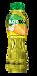 kisspng-iced-tea-fizzy-drinks-sprite-jui