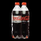 kisspng-the-coca-cola-company-diet-coke-